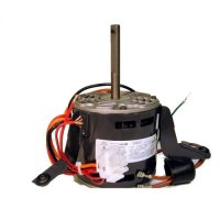 21L93 Armstrong OEM Replacement Furnace Blower Motor 1 2 ...
