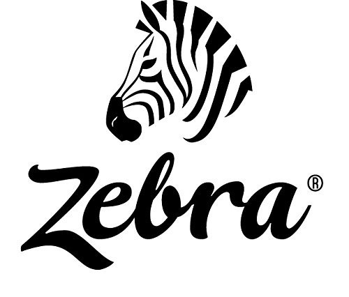 Zebra Technologies AP-7522-67040-US Technologies Series