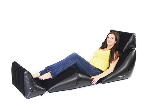 Inflatable Bed Sale Black Friday