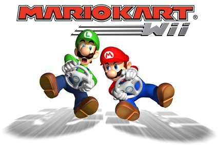 Nintendo Mario Kart Wii Cheat Guide Secret Unlockable