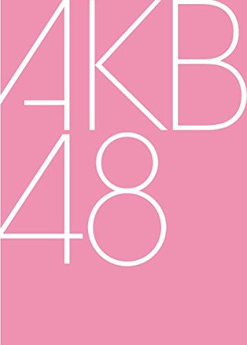 【Amazon.co.jp限定】42nd Single「タイトル未定 Type A」初回限定盤(オリ特生写真付)