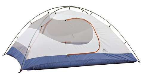 Kelty Gunnison 4.1 Tent,  4 Person, 3 Season