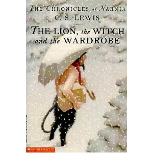 The Lion, the Witch and the Wardrobe [STUDENT EDITION]