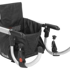 Chicco High Chair That Attaches To Table Samsonite Folding Hook On Chairs | Clip