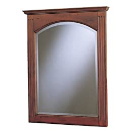 Bathroom Mirrors from Target  Wall Mirror Medicine Cabinet Vanity Mirror Private