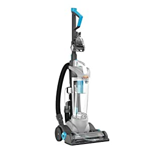 Vacuums & Floorcare Reviews: Buying Guide of Vax U86-PM-P