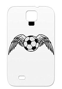 Amazon.com: Football Angel Sports Stadium Icon Wings Game