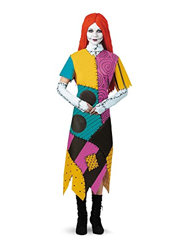 16/06/2021· these teen halloween costumes for teen girls and boys are fun and appropriate for school: Cute But Modest Girl Halloween Costumes B Inspired Mama