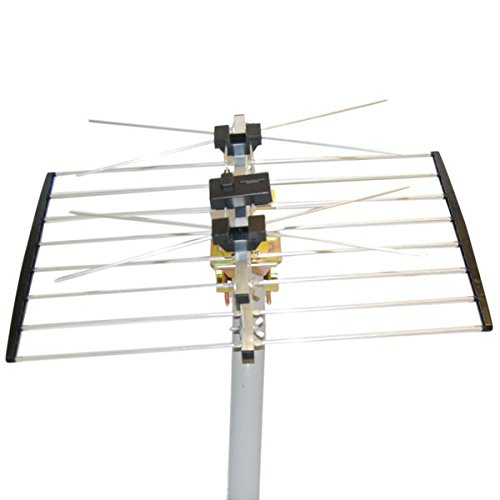 Channel Master CM-4220HD UHF and HDTV Antenna Electronics
