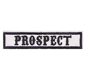 Prospect Pictures to Pin on Pinterest PinsDaddy