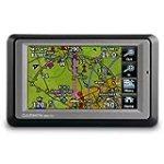 Garmin aera 500 Color Touchscreen Aviation GPS (Americas) for $699 + Shipping