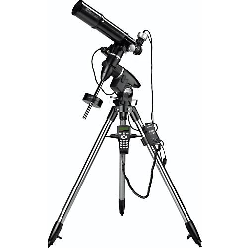 Best Telescope store: May 2013