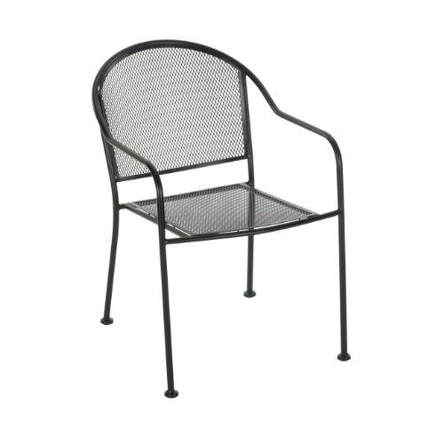 Mesh Patio Chairs Styles  pixelmaricom