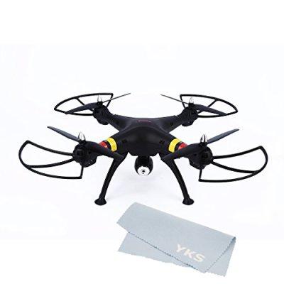 YKS-Syma-X8W-Explorers-WiFi-FPV-RC-Quadcopter-with-2MP-Camera-RTF-Mode2