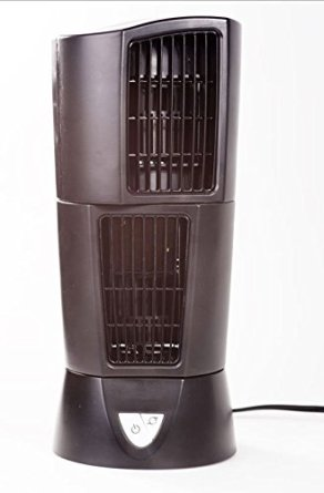 Zone-Shield-Wi-Fi-Night-Vision-Oscillating-Fan-Live-View-Hidden-Camera-C1564WF-Wi-Fi-solution-built-into-an-ordinary-Oscillating-Fan-just-plug-it-in-and-let-the-camera-do-the-work