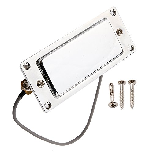 Electric Guitar Humbucker Wiring Diagram Only Electric