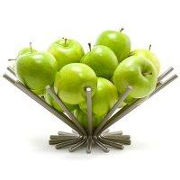 18 Most Creative Fruit Bowls | 1 Design Per Day