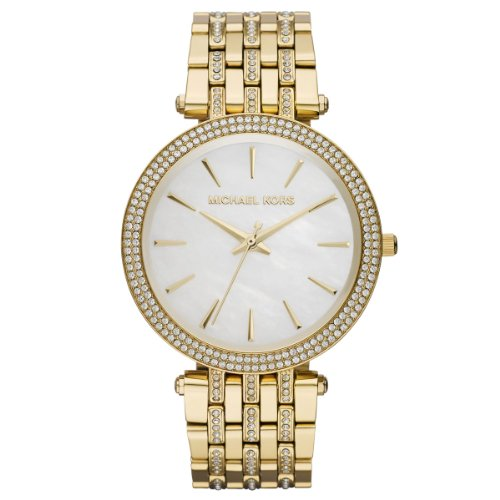 michael kors mk3219 women,s watch,video review,(VIDEO Review) Michael Kors MK3219 Women's Watch,