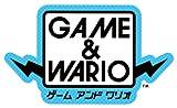ゲーム&ワリオ