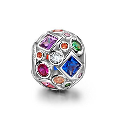 Ninaqueen-925-Sterling-Silver-Colorful-Rainbow-Openwork-Charms-Fit-Pandora-BraceletNinaQueen-fine-jewelry-is-designed-in-Paris-in-limited-edition-collectionsNinaQueen-patents-its-designs-in-64-countri