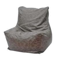 Amazon.com: Quicksand - Bean Bag Chair: Kitchen & Dining