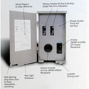 277 volt wiring diagram fisher plow eaton 30 amp rv power outlet diagram, eaton, get free image about