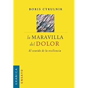 La Maravilla del Dolor (Spanish Edition)