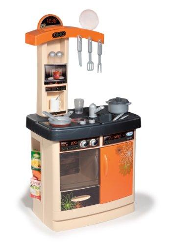 Smoby 24674 - Bon Appetit Küche