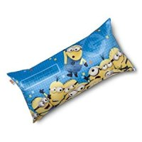 Amazon.com - Despicable Me 2 Minions Large Body Pillow 34 ...