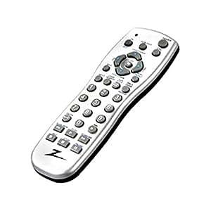 Amazon.com: 3 Device High Definition TV Remote Control