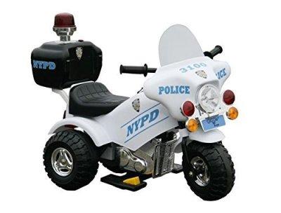 Giggo-6V-NYPD-Motor-Bike-Ride-On-by-Giggo