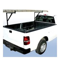 Ladder Racks Pickup Truck Racks Contractor Rack Utility ...