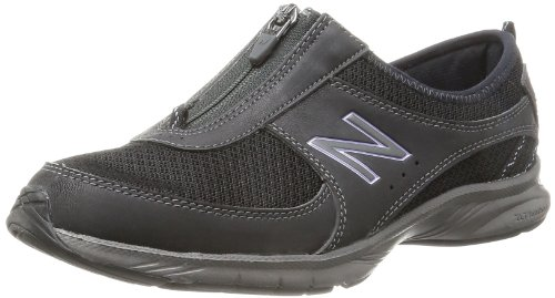 [ニューバランス] new balance new balanceNB WW565 B NB WW565 B BK (BLACK/6.5)
