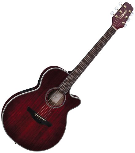 takamine eg569c g series fxc thin line acoustic electric guitar w case best guitar prices online. Black Bedroom Furniture Sets. Home Design Ideas