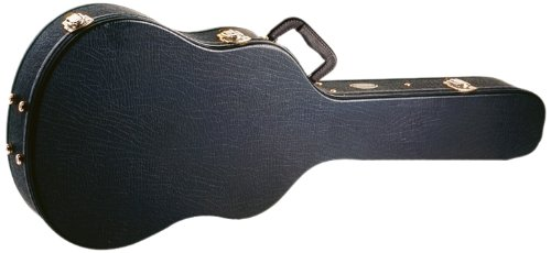 Ashton-APWCC-Acoustic-Guitar-Case