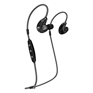 T Mobile Bluetooth Headphones, T, Free Engine Image For