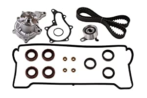 Toyota Corolla Valve Cover Gasket Saab 9-3 Valve Cover