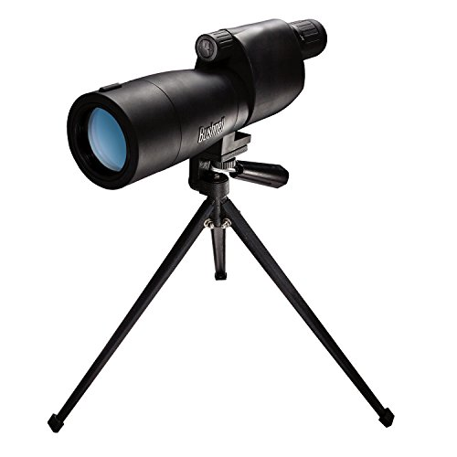 Bushnell® Optics Best Price