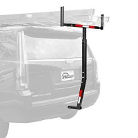 Truck Bed Extender Harbor Freight Tools | Upcomingcarshq.com