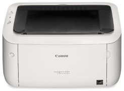 Canon-LBP6030W-Wireless-Monochrome-Printer
