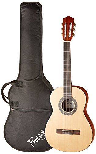 Cordoba-Guitars-C100M-Full-Size-Classical-Guitar