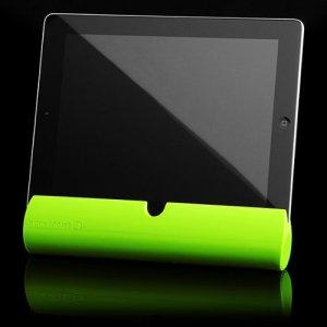 Carbon Audio Zokka Green/グリーン CAZ-ZOOKA-GR2 Bluetooth ワイヤレス スピーカー