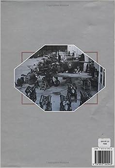 British Piston Aero Engines: Alec Lumsden: 9781853102943