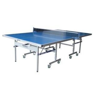 Joola Nova Tour DX Outdoor Table Tennis Table