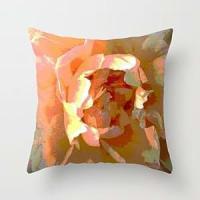 Cheap throw pillows - deals on 1001 Blocks