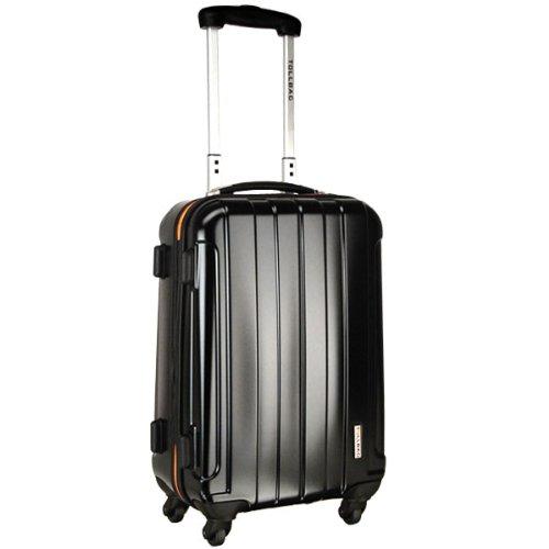 tollbag exklusiver reisekoffer polycarbonat. Black Bedroom Furniture Sets. Home Design Ideas