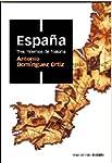 España. Tres Milenios De Historia (Bo...