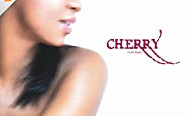 Lisa Shaw - Cherry (2005)