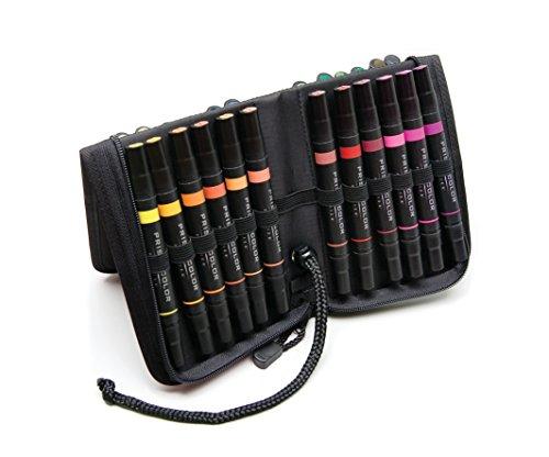 Prismacolor-Premier-Art-Accessories-7