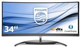 Philips BDM3490UC/00 - Monitor de 34
